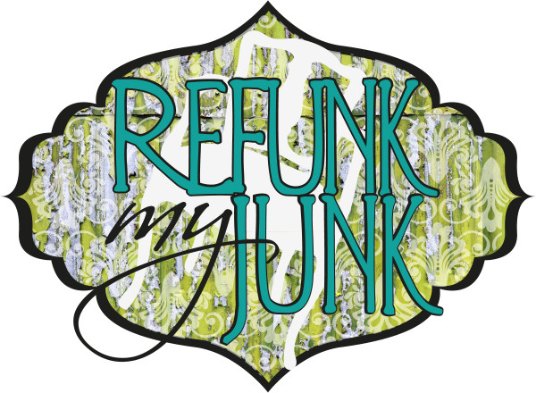 Refunk Logo