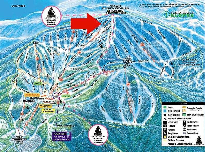 Northstar-at-Tahoe_pistemap