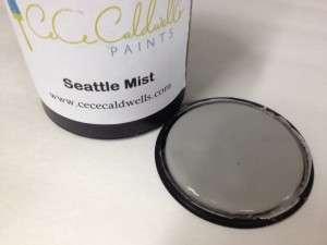 Seattle-mist