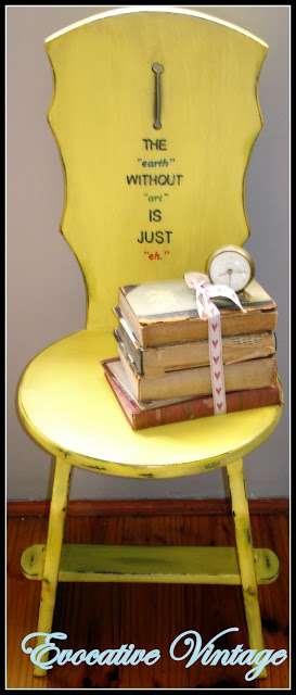 chair3 (2)