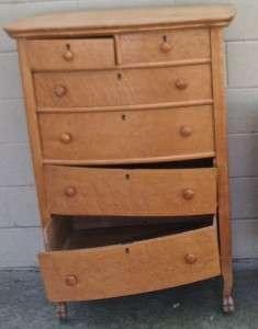 broken dresser 2