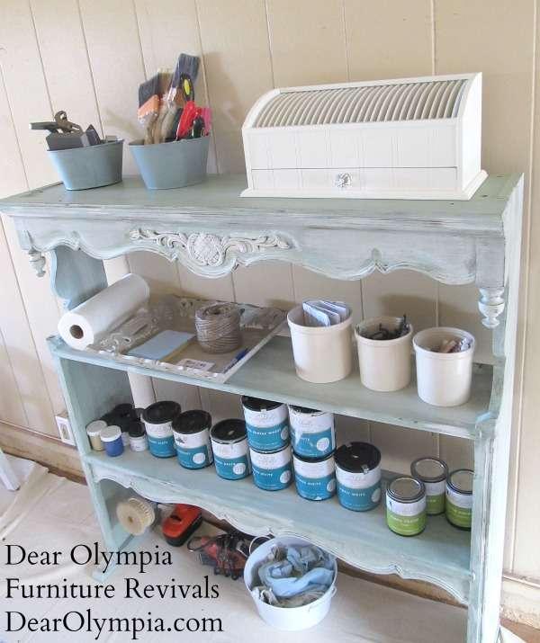 dear-olympia-furniture-revivals-hutch-cece-caldwell