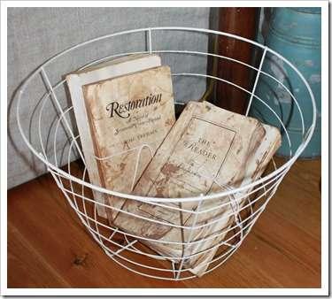 bookbundles