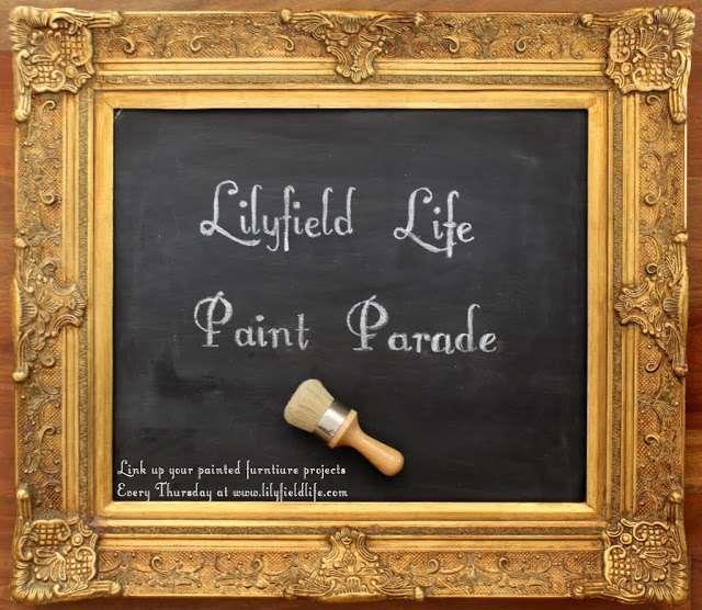 lilyfield life paint parade 035