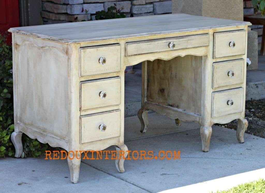 French-Glazed-Desk-Angled-redouxinteriors-1024x748