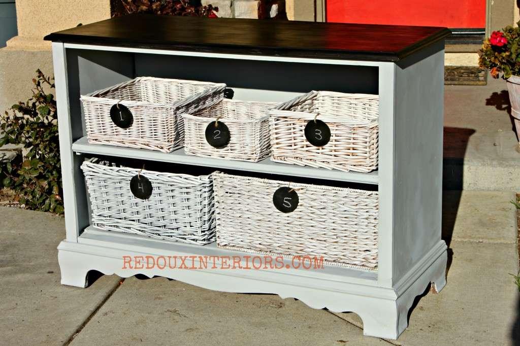 Free-Basket-Dresser-Redouxinteriors-1024x682