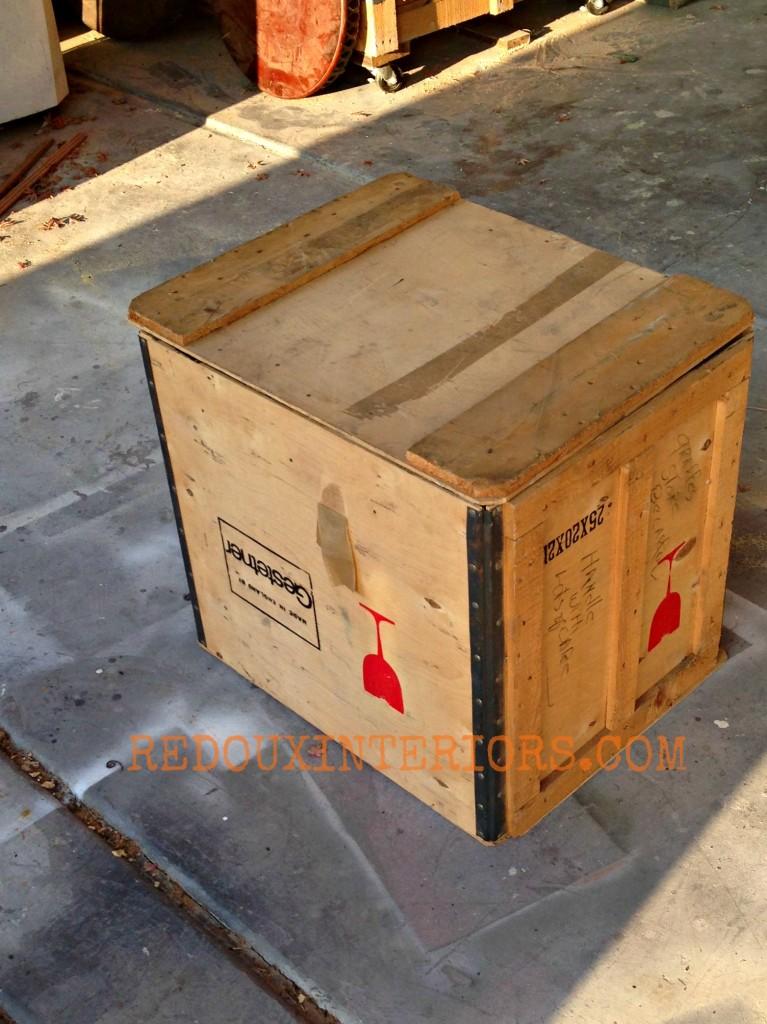 cool crate redouxinteriors - Copy