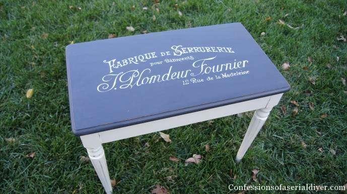 Piano-Bench-Makeover-2