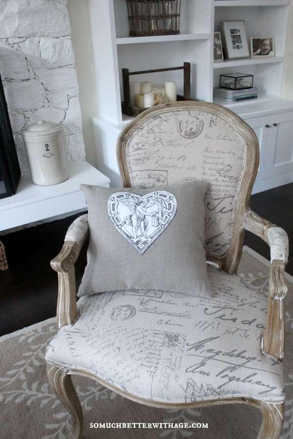 valentine-chair