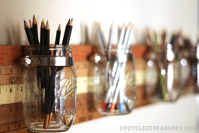 vintage-yardstick-mason-jars-wood-storage-tutorial-4