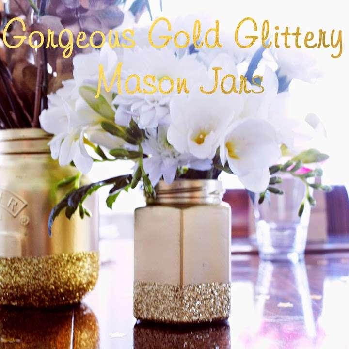 Gold-Glitter-Mason-Jar-title