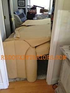 Couch-stuck-in-Doorway-Redouxinteriors-225x300