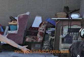 lots of dumpster dive giveaways redouxinteriors