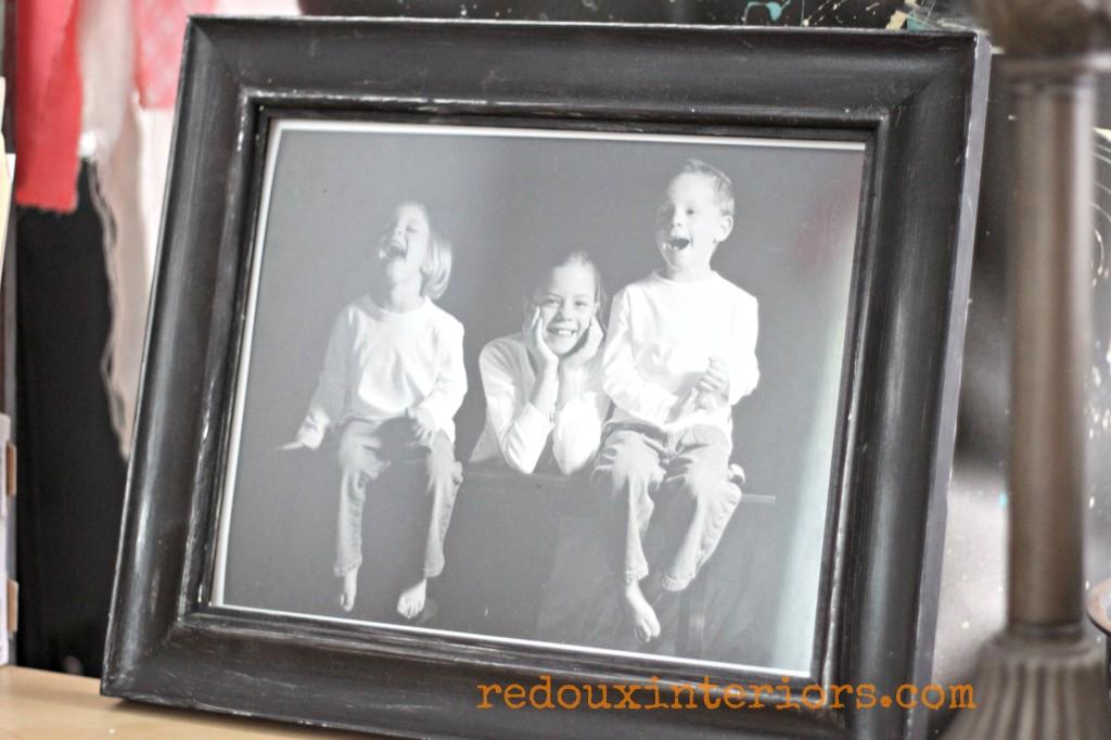 family photo redouxinteriors
