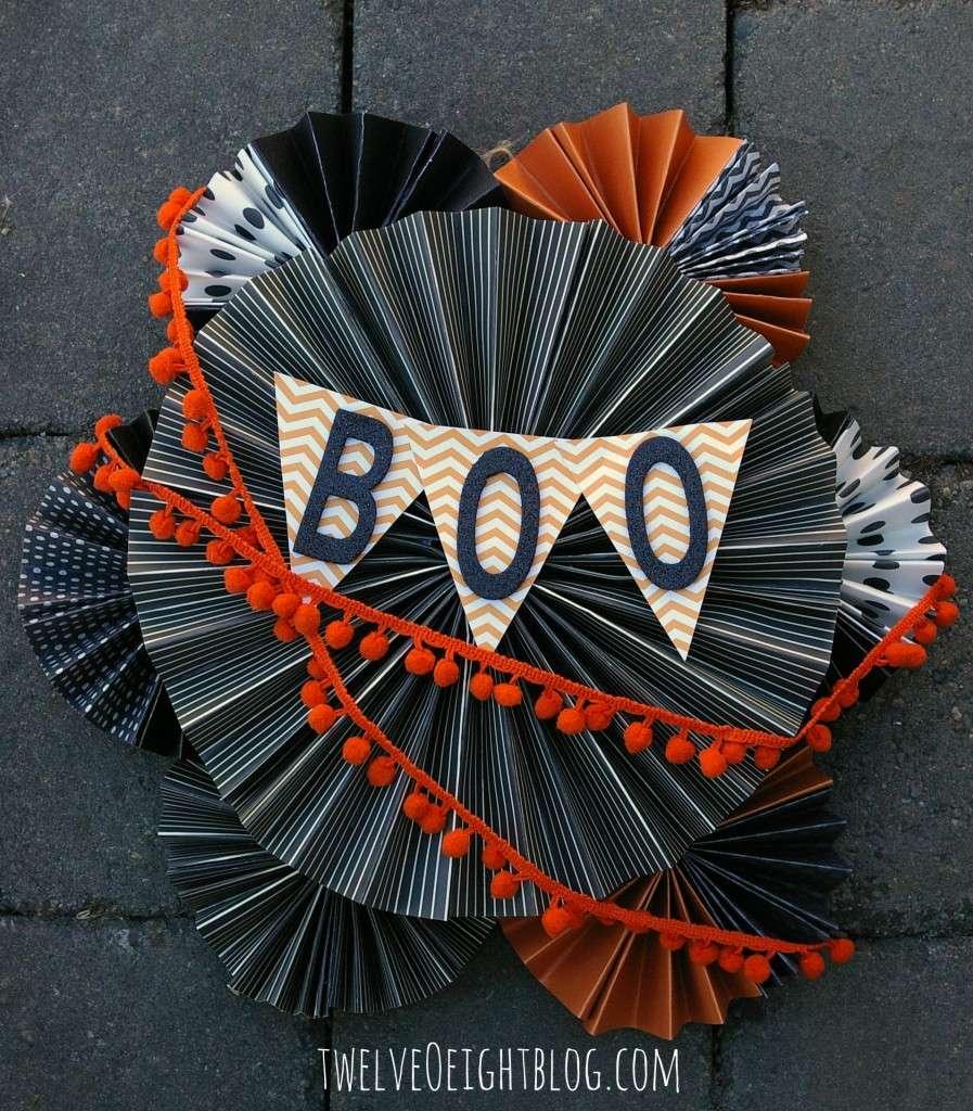 easy-diy-halloween-wreath-2-897x1024