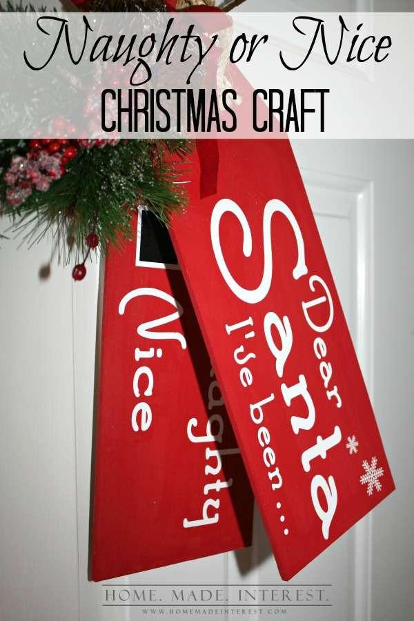 Naughty-or-Nice-Christmas-Craft_pinterest