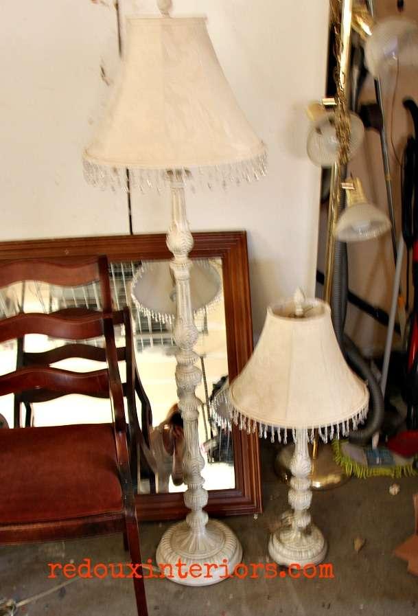 free lamps redouxinteriors