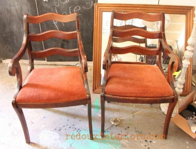 free living room wood chairs redouxinteriors