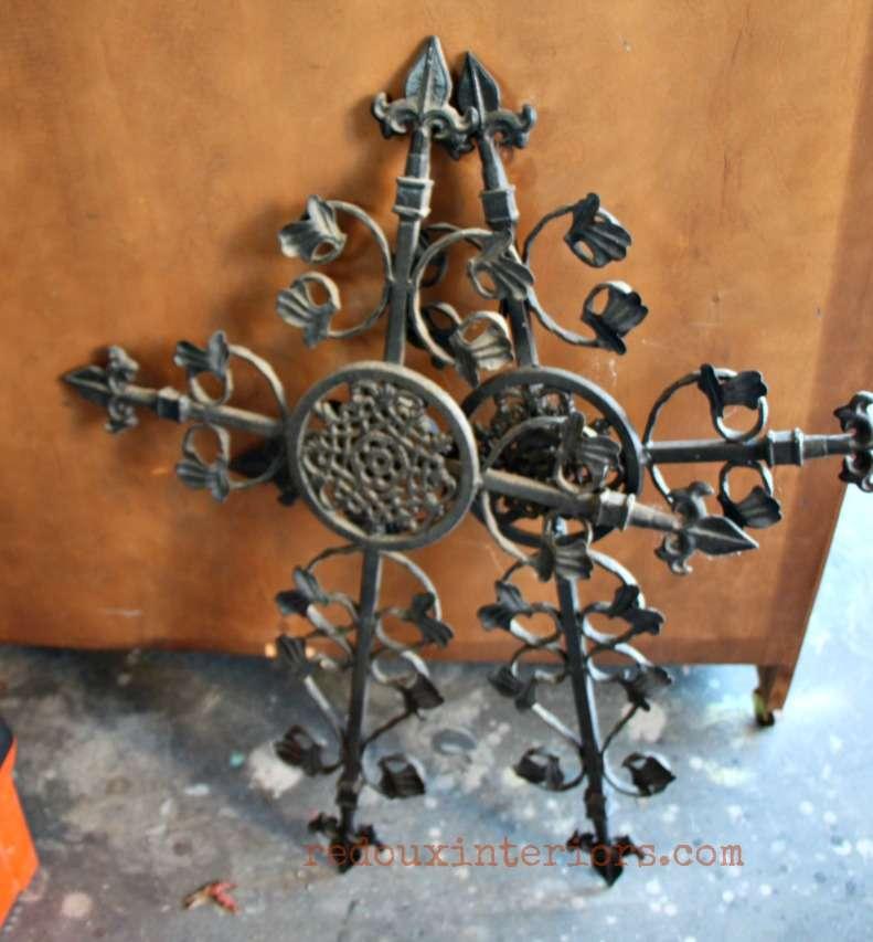 iron crosses free redouxinteriors