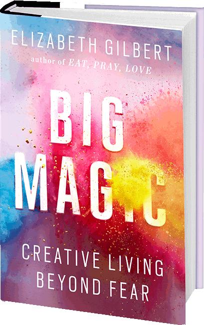 bigmagic_book