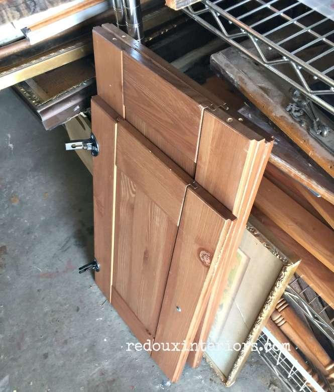 free cabinet doors redouxinteriors